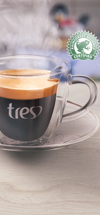 tres-cup