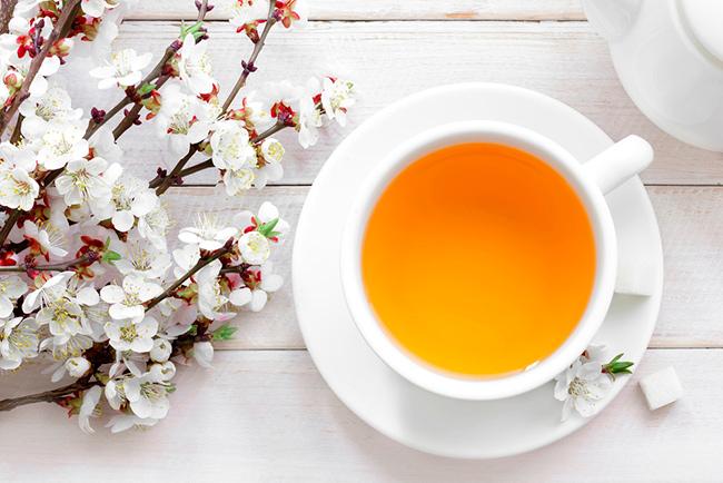 Resultado de imagem para beber chá