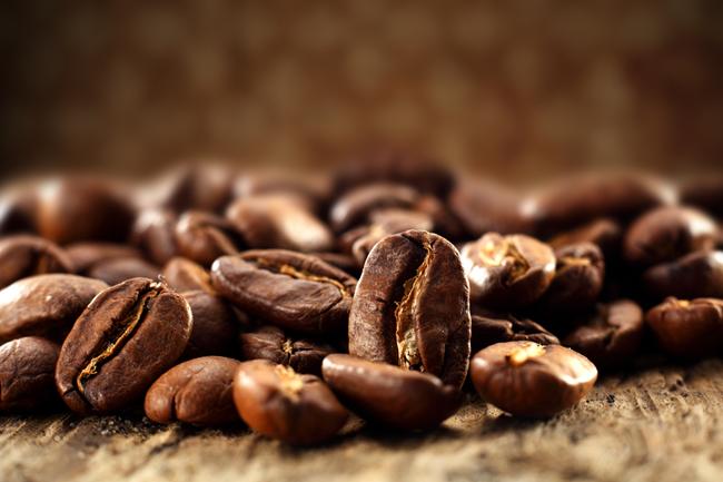 Café é aliado contra a disfunção erétil