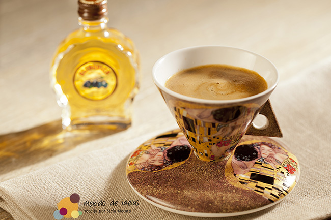 Cafe_Ameno_com_Slivovitz