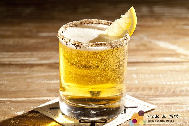 Drink_de_cerveja_com_cafe_soluvel