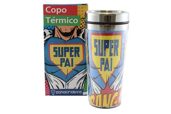 copo_termico