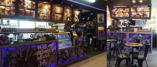 cafe-sunway