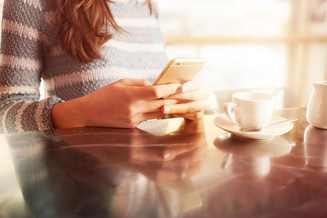 app-cafe