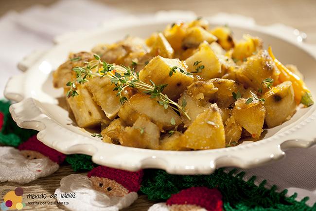 Batata-doce-com-erva-doce-e-geleia-de-pimenta