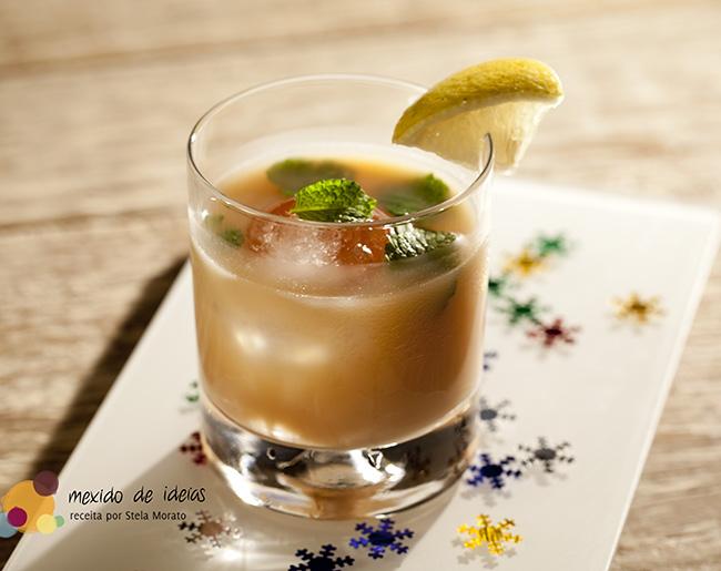 Drink-Chai-Latte-de-Natal