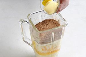 Pudim-rapido-de-cafe-soluvel-1