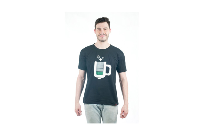 camiseta3