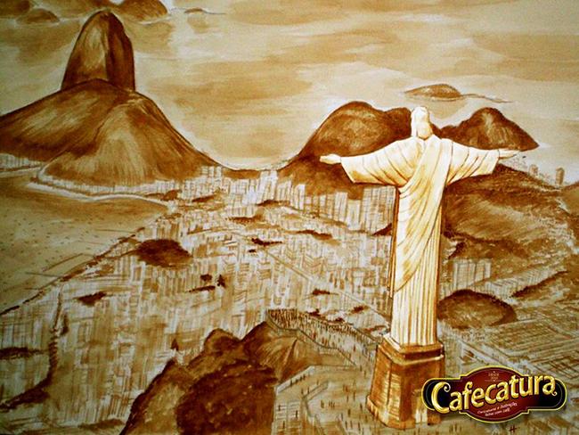 cafecatura_RJ