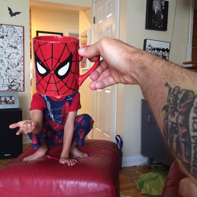 caneca_homem_aranha