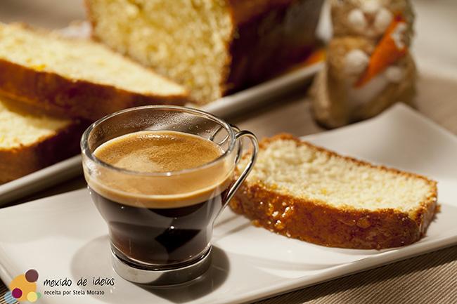 Bolo_para_cafe