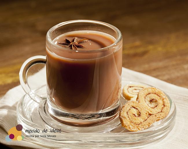 Chocolatto_com_anis_Improviso_Jul