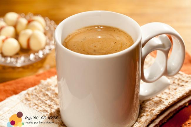 gemada-com-cappuccino