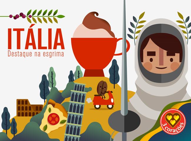 italia-destaque-esgrima