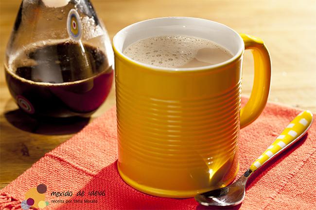 xarope-cafe-soluvel-leite