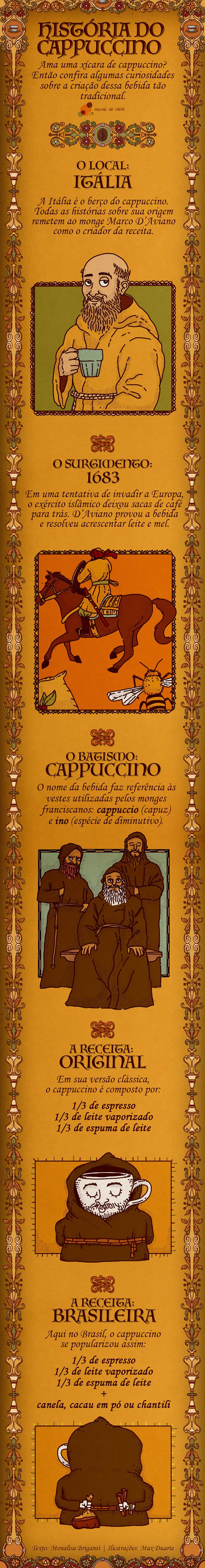 historia-cappuccino