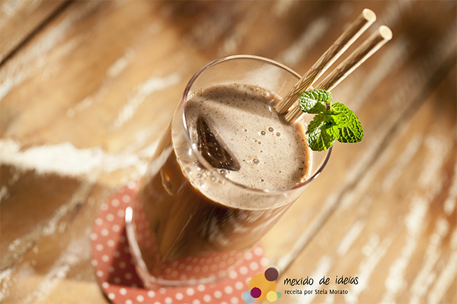 refresco-chocolate-gelado