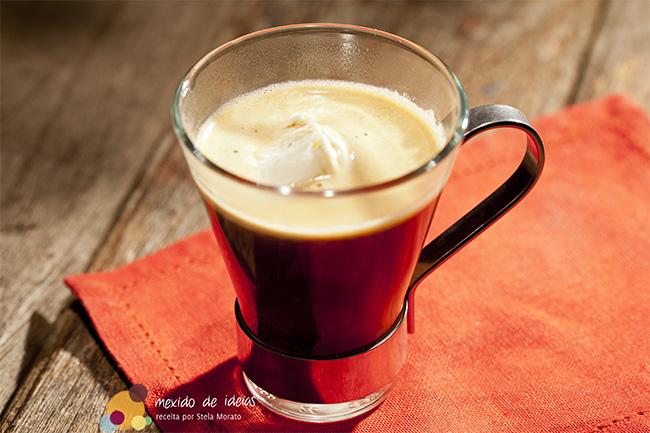 espresso-mogiana-sorvete-angostura