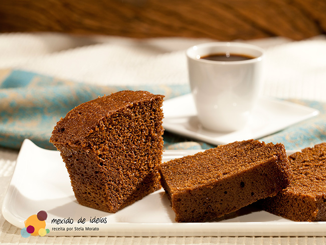 bolo-de-cafe-no-micro-ondas
