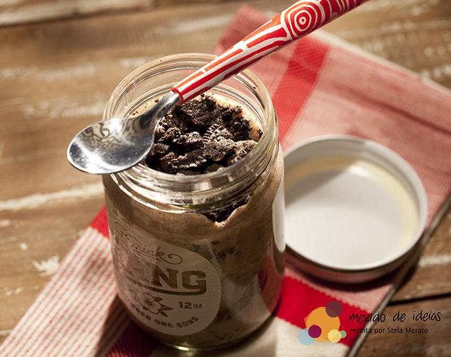 sorvete_de_pote_com_chocalatto_caramello