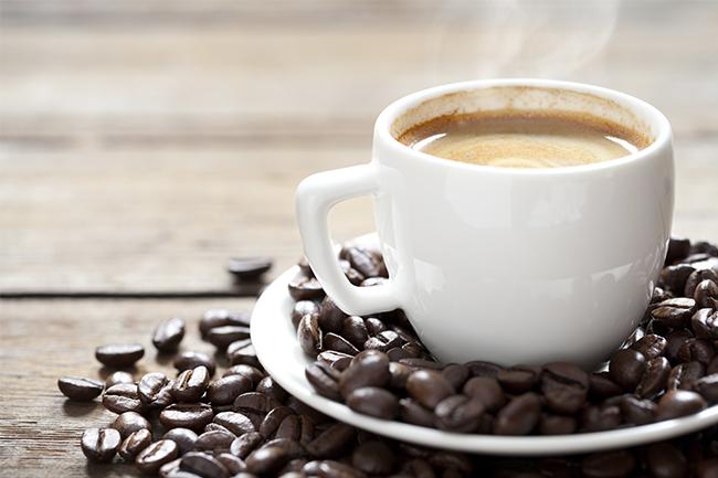 franca-exposicao-cafe