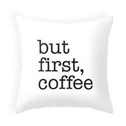 almoda-cafe-first