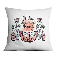 almofada-cafe-dia