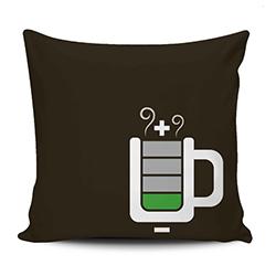 almofada-cafe-pilha