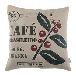 almofada-cafe