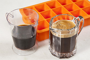 drink-licor-umeshu-espresso-ingredientes