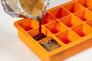 drink-licor-umeshu-espresso-preparo1