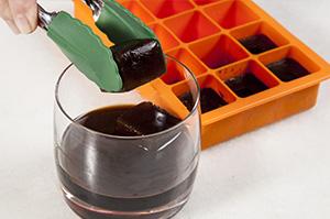 drink-licor-umeshu-espresso-preparo3