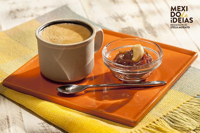 espresso-bananada-castanha