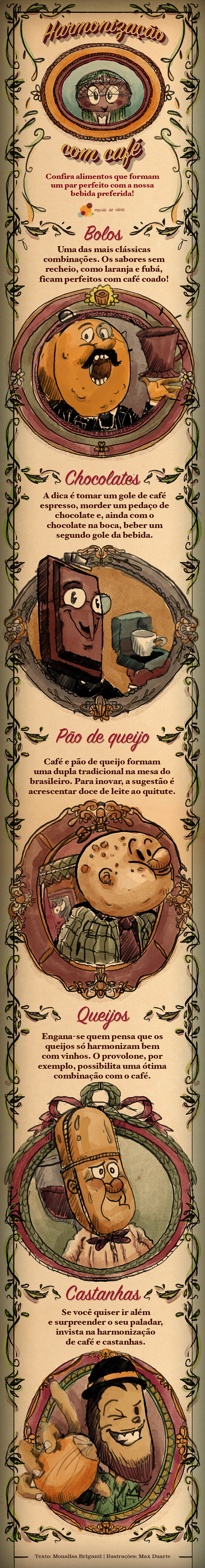harmonizacao-cafe
