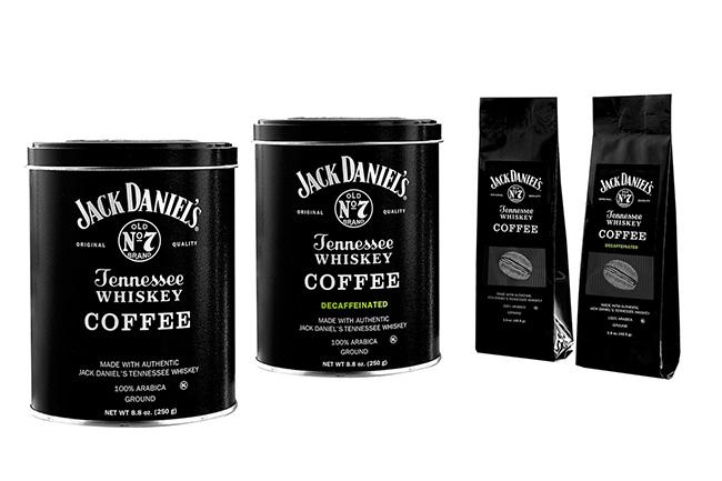 jack-daniels-whisky-coffee