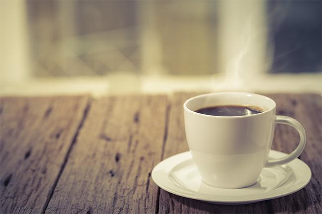 Consumo de café solúvel aumenta pelo mundo