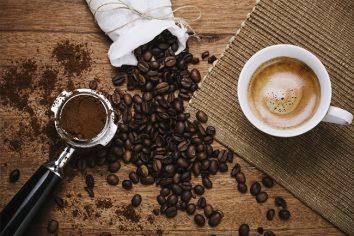 Pós-graduação: Tecnologia da Produção de Cafés Especiais