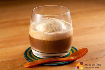 Comemore o Dia Internacional do Café com nossas receitas!