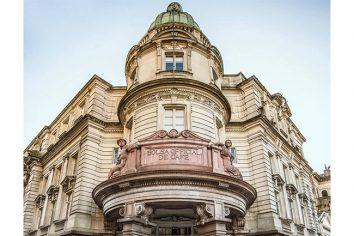 Museu do Café celebra o Dia Nacional do Café