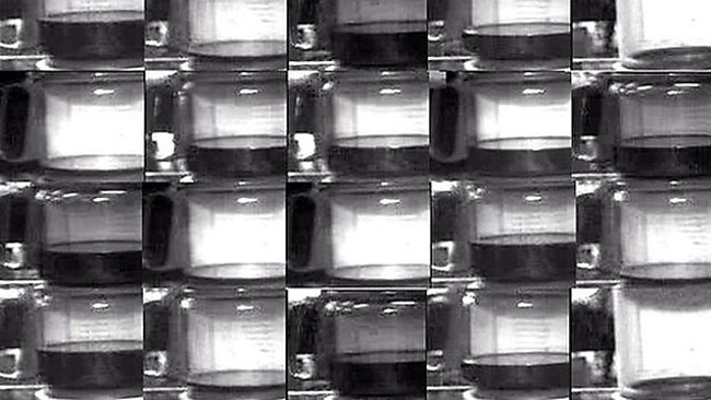Cafe motivou criacao de primeira webcam do mundo   Café motivou criação de primeira webcam do mundo