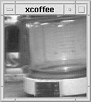 Cafe motivou criacao de primeira webcam do mundo2   Café motivou criação de primeira webcam do mundo