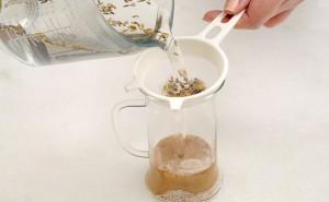 cappuccino com cha de lavanda5 300x185   Cappuccino com chá de lavanda