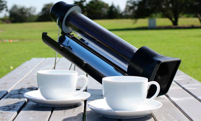 Fusao nuclear para aquecer o seu cafe   Fusão nuclear para aquecer seu café