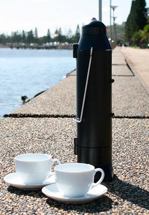 Fusao nuclear para aquecer o seu cafe2   Fusão nuclear para aquecer seu café