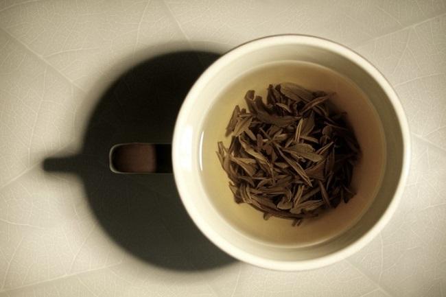 Cha e cafe o que e infusao   Chá e café: o que é infusão?