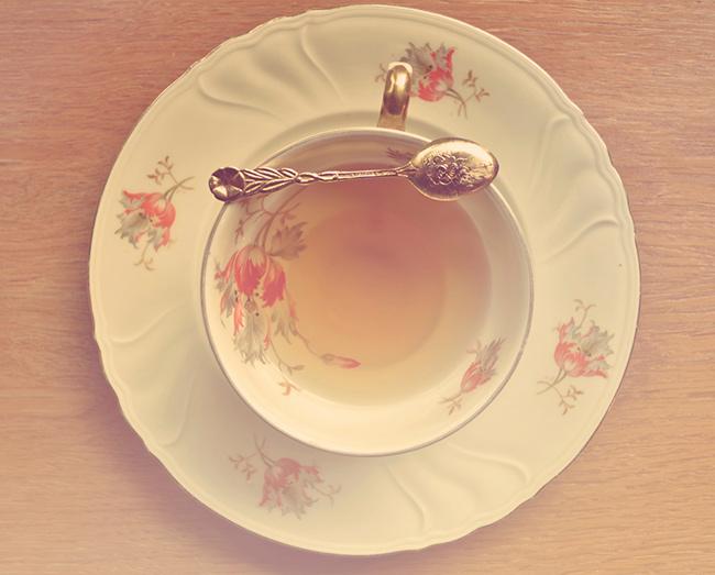 Voce conhece a historia do cha Earl Grey   Você conhece a história do chá Earl Grey?