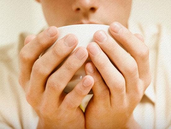 cafe anti   Café rejuvenesce