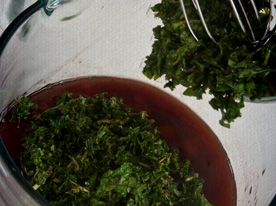 filet mignon 6   Filet Mignon com Molho Aromático
