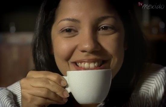 Café com Giuliana Bastos