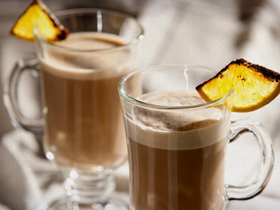 Cafe lareira home   Café Lareira